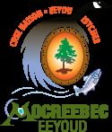MoCreebec logo