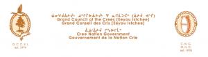 GCC/EI Grand Chief & Deputy Grand Chief Election Notice
