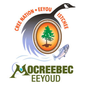 MoCreebec joins the Cree Nation as the 11th Community